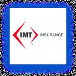 IMT Insurance