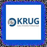 Krug Sachverständige GmbH