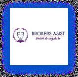 Brokers Assist