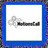 MotionsCall